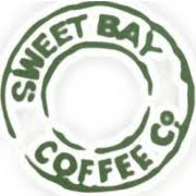 Sweet Bay Coffee Co.